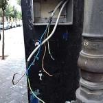 furto_negozio_salerno_1