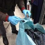furto_negozio_salerno_4
