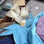 furto_negozio_salerno_5