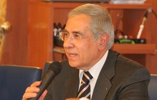 Ucsi Campania, il salernitano Blasi rieletto presidente - aSalerno.it