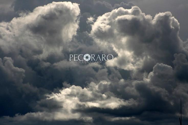 Vento e mare agitato, la Protezione Civile proroga l'allerta meteo - aSalerno.it
