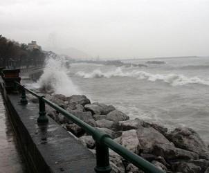 maltempo-scatta-allerta-meteo-a-salerno-domani-l-49827