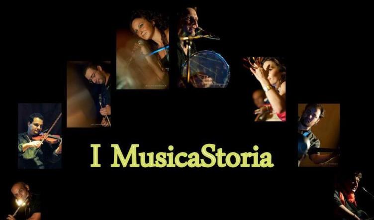 """Musicastoria in """"Da Napule a Bethlemme"""", appuntamento domani a Vietri - aSalerno.it"""