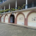 parco seminario 2