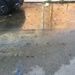perdita acqua 5