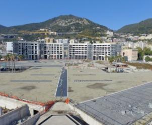 piazzaLiberta01