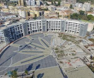 piazzaLiberta07