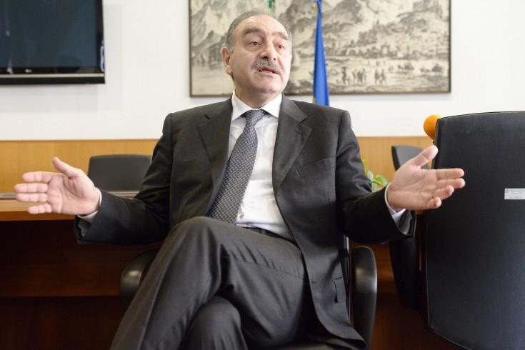 Accoglienza migranti, il Prefetto riunisce 65 comuni salernitani - aSalerno.it