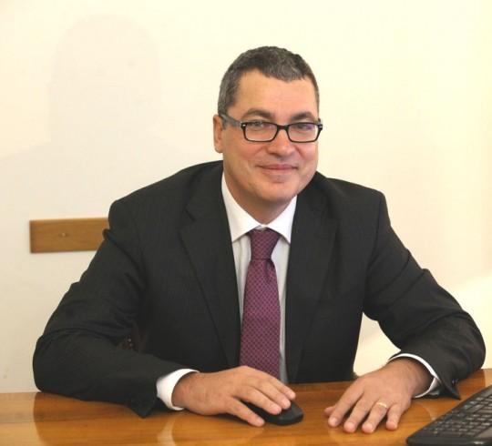 Il presidente del consorzio Asi risponde al consigliere Domenico Volpe - aSalerno.it