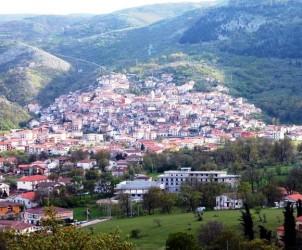 sassano-panorama