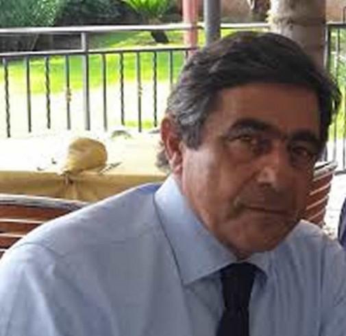 Cifre esorbitanti nelle bollette Asis:a Bellizzi interviene il sindaco - aSalerno.it