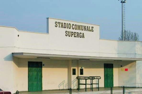 Mercato San Severino: stadio Superga, lavori completati entro un mese - aSalerno.it