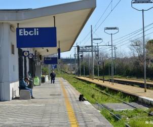 stazione-eboli