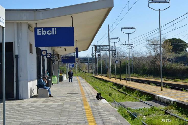 A Ceffato e alla stazione: operazioni antispaccio ad Eboli - aSalerno.it