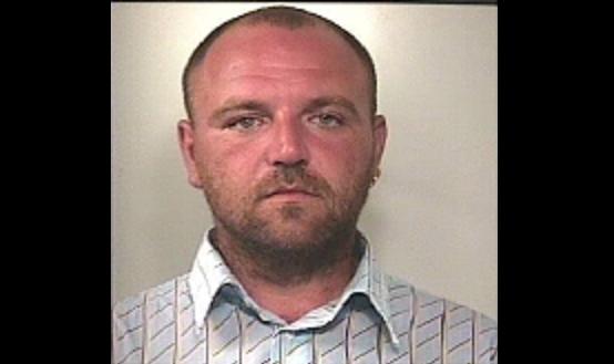 Spacciava hashish e marijuana, Vito Falcone arrestato a Bellizzi - aSalerno.it
