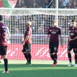 16 delusione salernitana