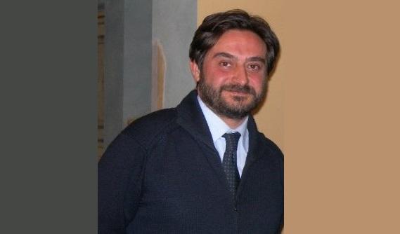 E' Corrado Matera il nuovo assessore regionale al turismo - aSalerno.it
