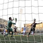 27 gol alfredo donnarumma