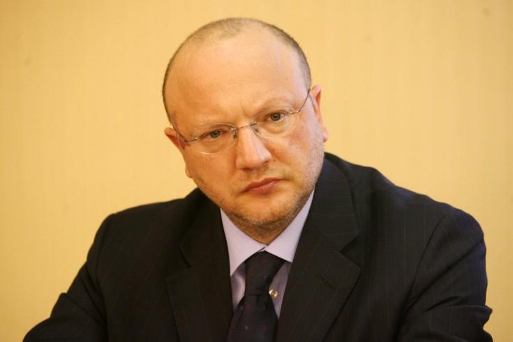 Vincenzo Boccia candidato alla presidenza di Confindustria - aSalerno.it