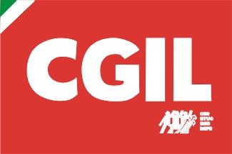 """A Salerno la Cgil propone la """"Carta dei diritti universali"""" - aSalerno.it"""