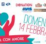 Locandina - DonaConAmore