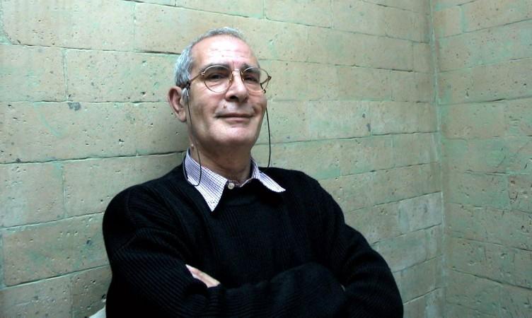 Lutto nel mondo del giornalismo salernitano, addio a Peppino Muoio - aSalerno.it