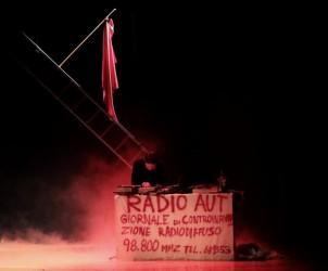 Radio_Aut