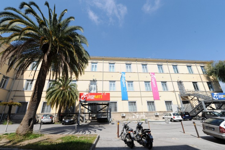 """Teatro delle Arti: arriva lo spettacolo sensoriale con """"E pisciature"""" - aSalerno.it"""