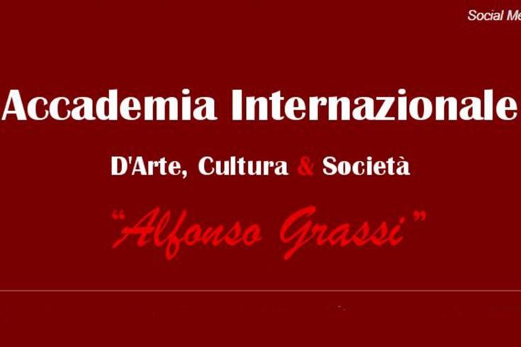 """""""Il Miracolo di Oskar"""" all'accademia Grassi - aSalerno.it"""