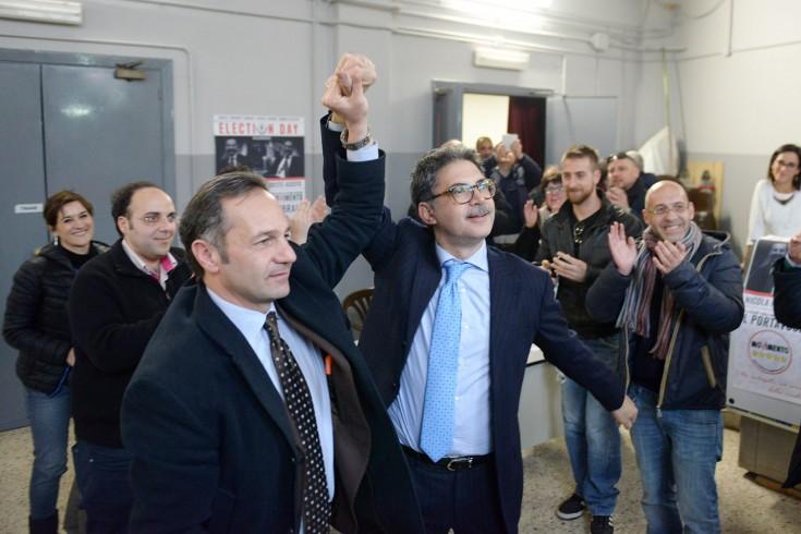 M5s, il candidato sindaco è Oreste Agosto - aSalerno.it