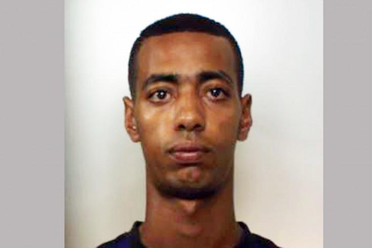 Battipaglia, arrestato pregiudicato 21enne per spaccio di droga - aSalerno.it