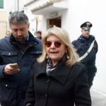 carabinieri elena guarino 03