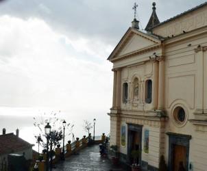 chiesa santa maria delle grazie raito