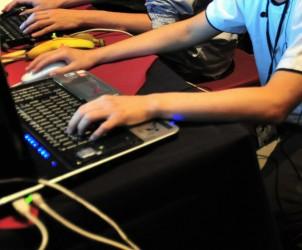 computer truffa
