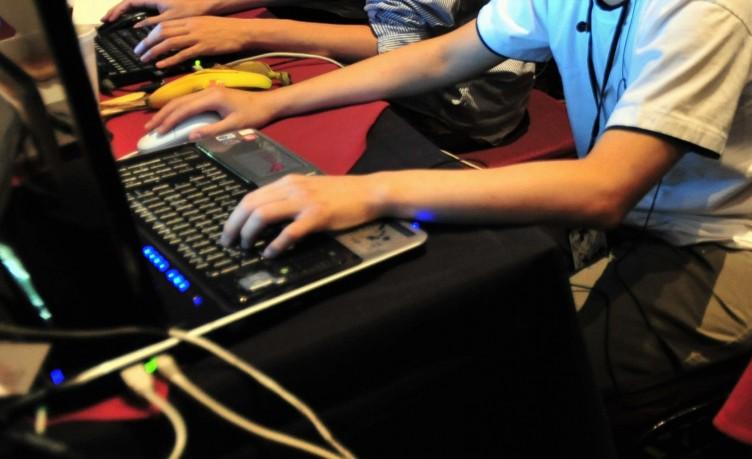 Incontri sul cyberbullismo: il Safer Internet Day anche a Salerno - aSalerno.it