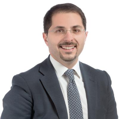 """Maraio: """"Lavoro per le fasce deboli: tempi brevi per politiche attive"""" - aSalerno.it"""
