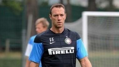 Lasciò l'Inter per fare il prof: la storia del nuovo preparatore granata - aSalerno.it