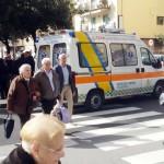 incidente ambulanza misericordia 01