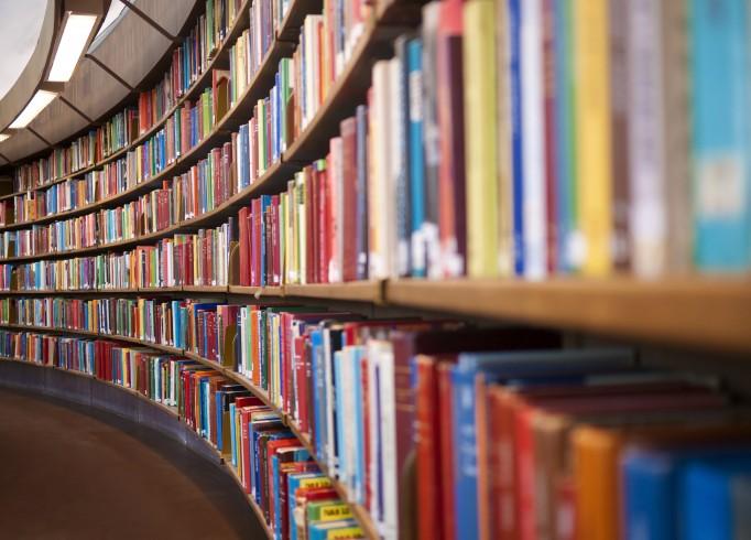 Un archivio virtuale per i libri delle biblioteche nel Cilento - aSalerno.it