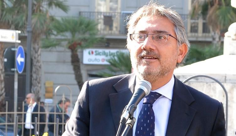 """Comunali Salerno. De Maio: """"Posso ancora dare il mio contributo"""" - aSalerno.it"""