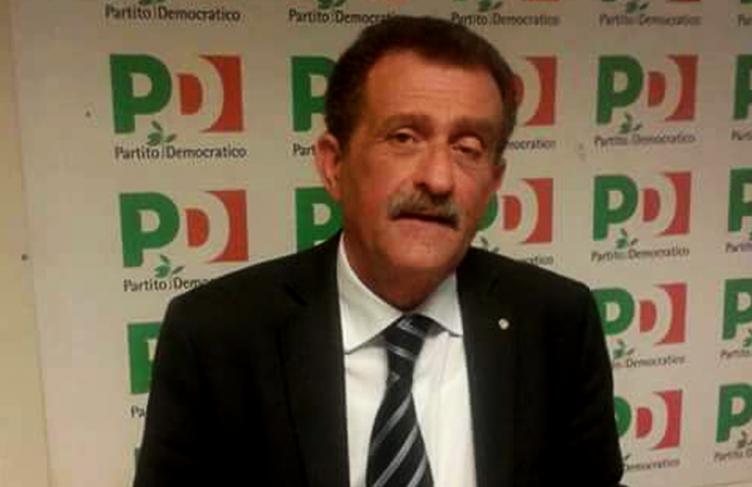 """Comunali Battipaglia. Ciotti : """"Avanti con le primarie del 6 marzo"""" - aSalerno.it"""