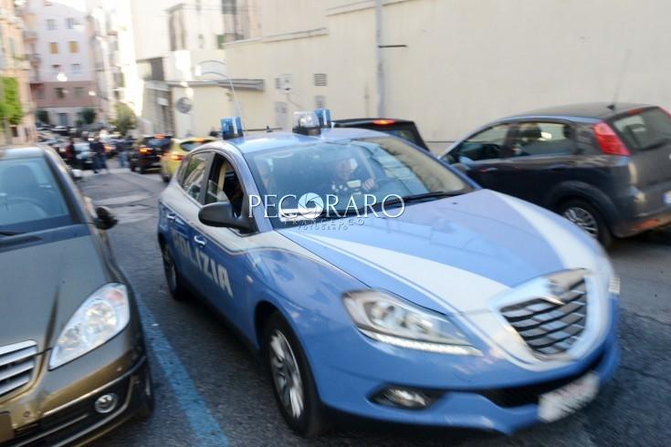 Lite a Salerno, ragazzo gambiano evade dai domiciliari: arrestato dagli agenti - aSalerno.it