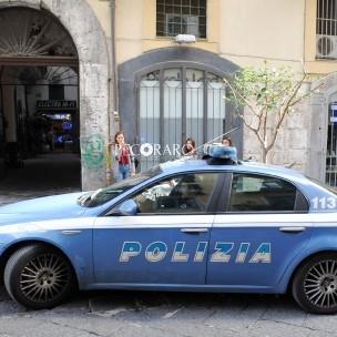 polizia 04