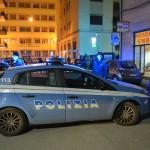 polizia patronato 01
