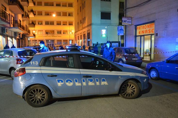 Comitato per la sicurezza a Salerno, pronti agenti in borghese in città - aSalerno.it