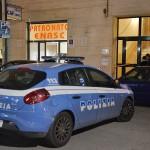 polizia patronato 02