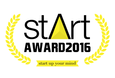 "Al via a ""StartAward 2016″ il concorso dell'Università di Salerno - aSalerno.it"