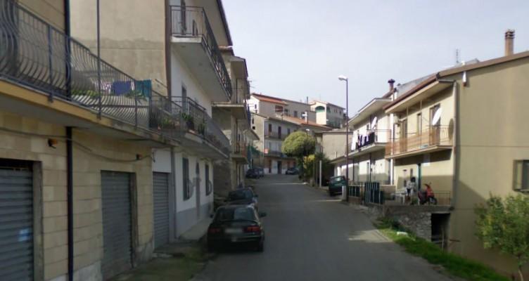 Mandato d'arresto per tentato omicidio in Romania: catturato nel Cilento - aSalerno.it