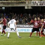 05 gol troiano