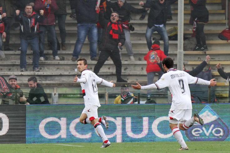 Il Lanciano rinuncia all'iscrizione in Lega pro - aSalerno.it